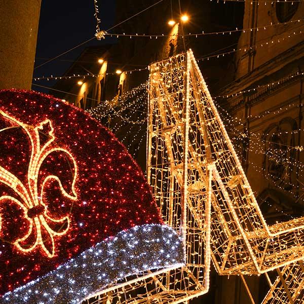 Marfa Lights Festival